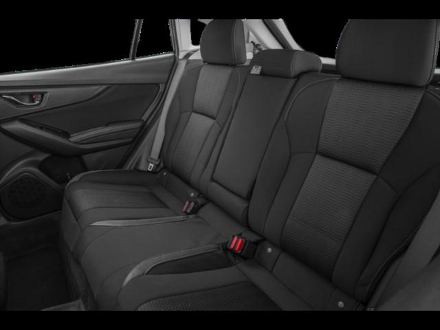 2021 Subaru Impreza Sport 5-door Manual image