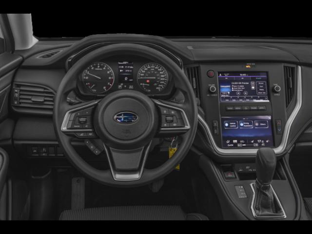 2021 Subaru Legacy Convenience CVT image