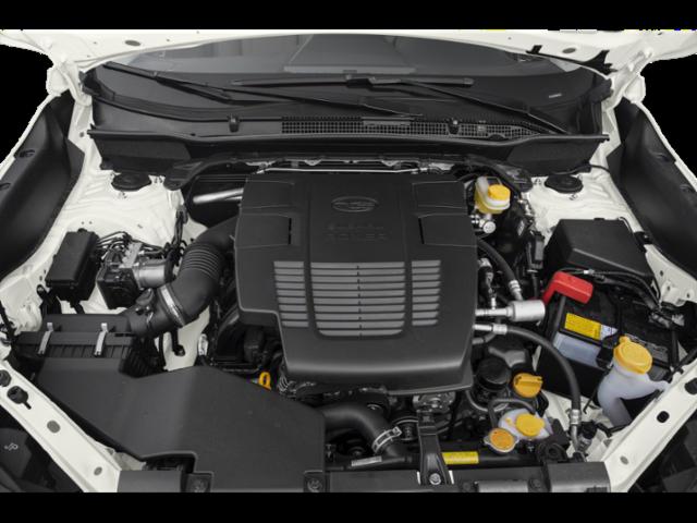 2021 Subaru Forester 2.5i Premier image