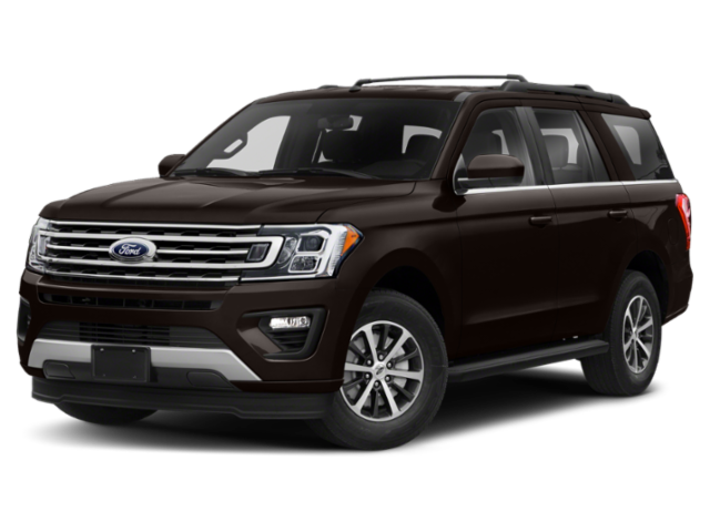 2021 Ford Expedition King Ranch 4x4 image