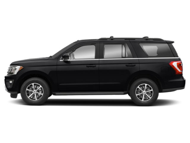 2021 Ford Expedition XLT 4x4 image
