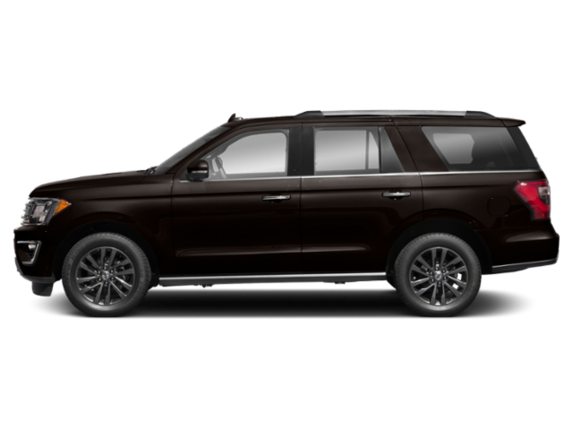2021 Ford Expedition Limited 4x4 image