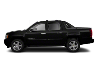 Chevrolet Car Avalanche Model auto oem parts and original accessories