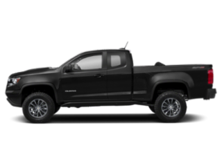 Chevrolet Car Colorado Model auto oem parts and original accessories
