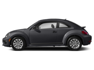 Volkswagen Car Beetle Model auto oem parts and original accessories