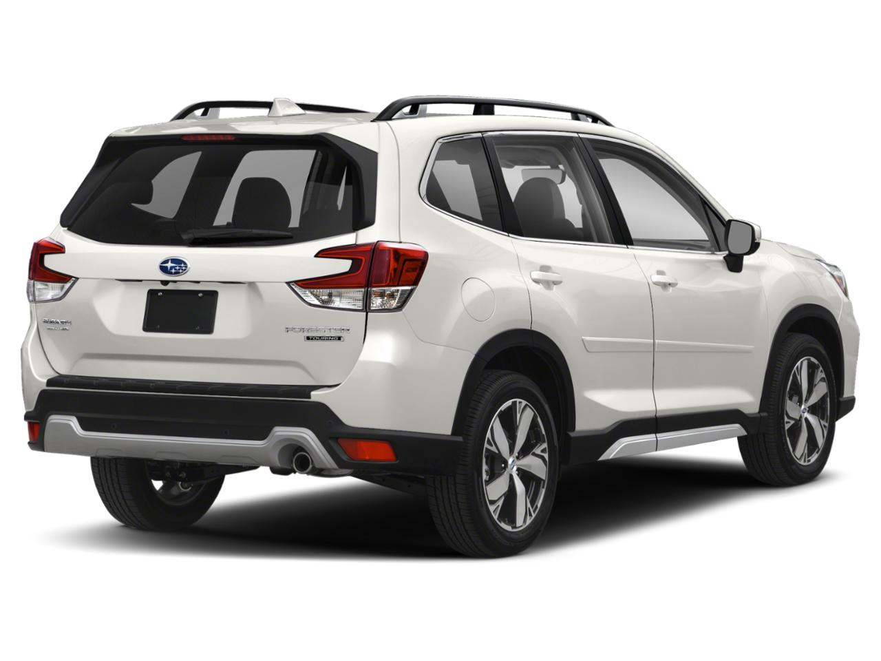 2020 Subaru Forester TOURING SUV Slide