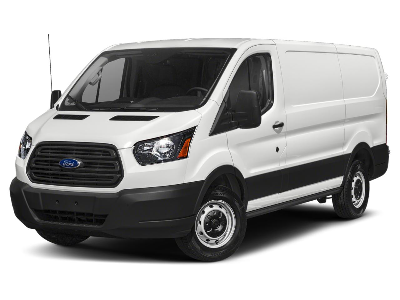 2019 Ford Transit-150 BASE Van Slide