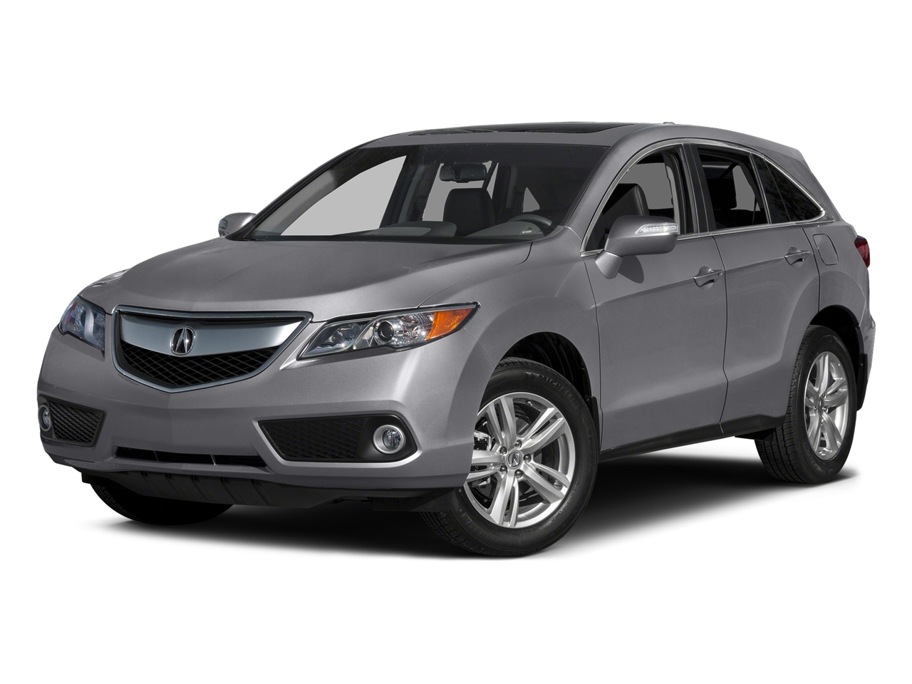 2015 Acura RDX TECHNOLOGY PACKAGE SUV Slide