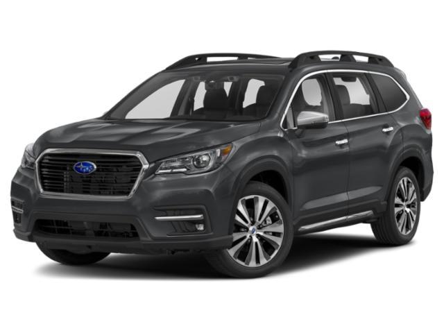 2021 Subaru Ascent Touring 7-Passenger SUV AWD