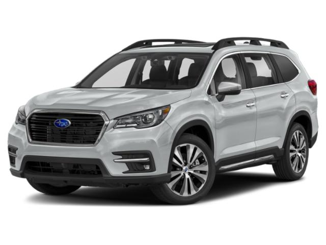 2021 Subaru Ascent Premium 7-Passenger SUV AWD