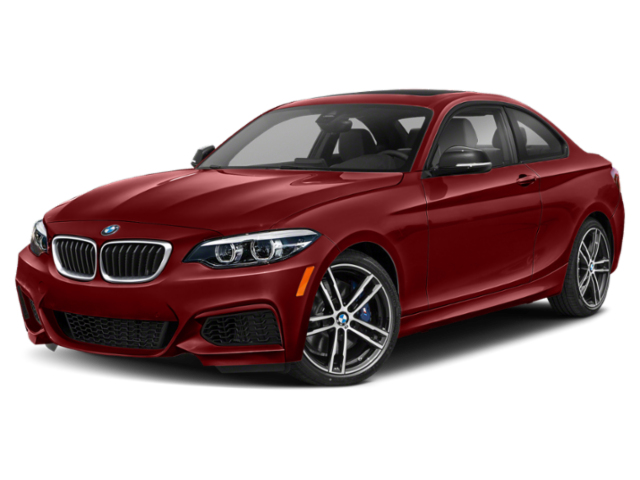 M240i xDrive Cabriolet