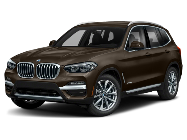 xDrive30i Sports Activity Vehicle