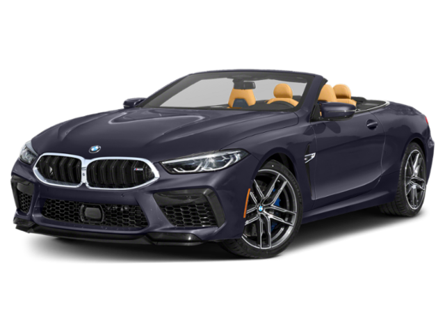 Competition cabriolet