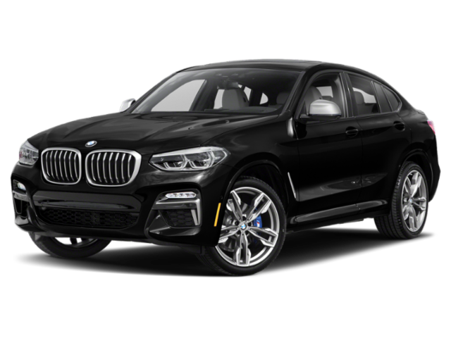 M40i Sports Activity Coupe