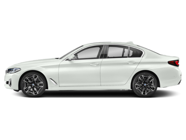 BMW 530i xDrive Berline 2021