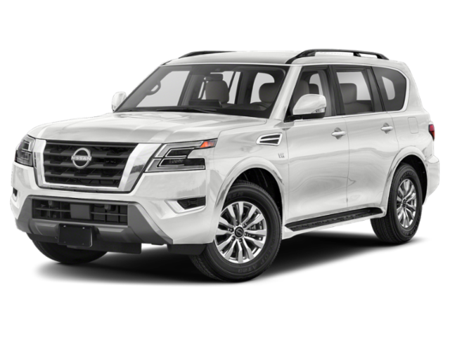 Nissan Platine 4x4 2022