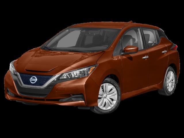 Nissan SL PLUS Hatchback 2022