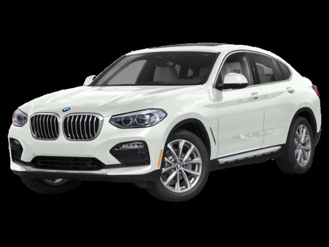 BMW xDrive30i Coupé pour activités sportives 2021