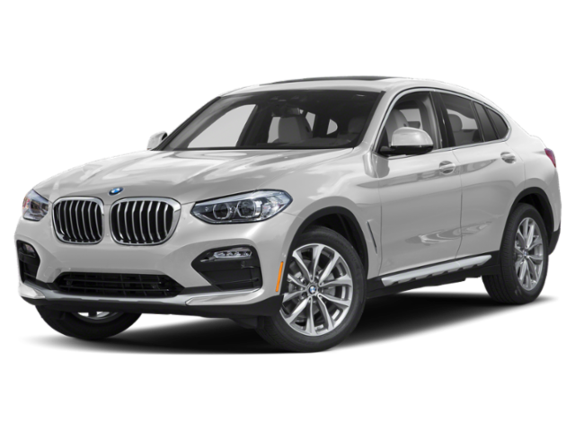 xDrive30i Sports Activity Coupe
