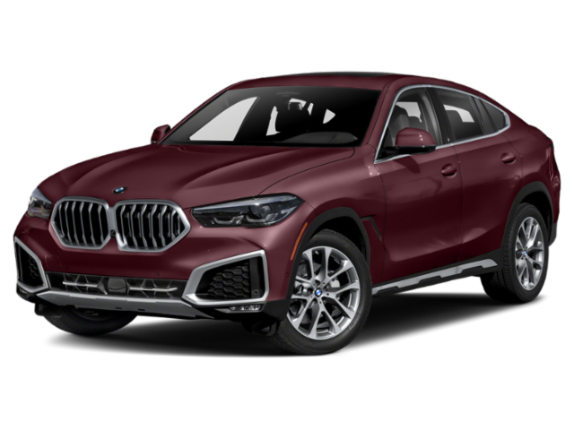 xDrive40i Sports Activity Coupe