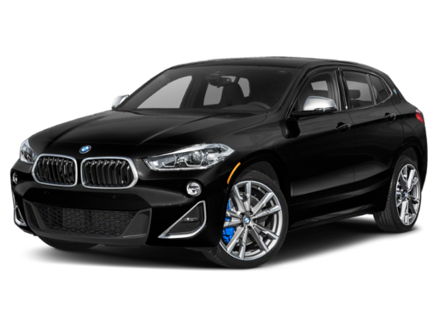 M35i Sports Activity Vehicle