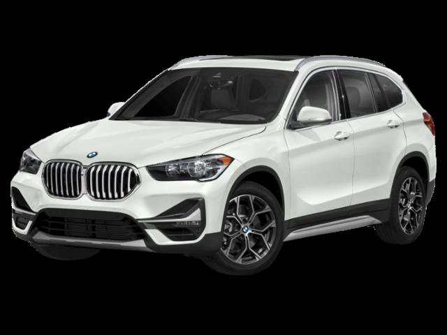 BMW xDrive28i véhicule d'activités sportives 2021