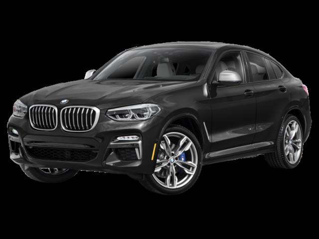 BMW M40i Coupé pour activités sportives 2021