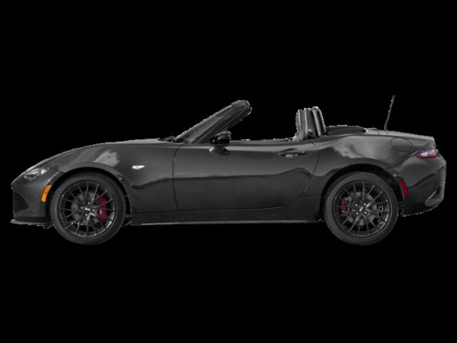 Mazda GS-P Auto 2021