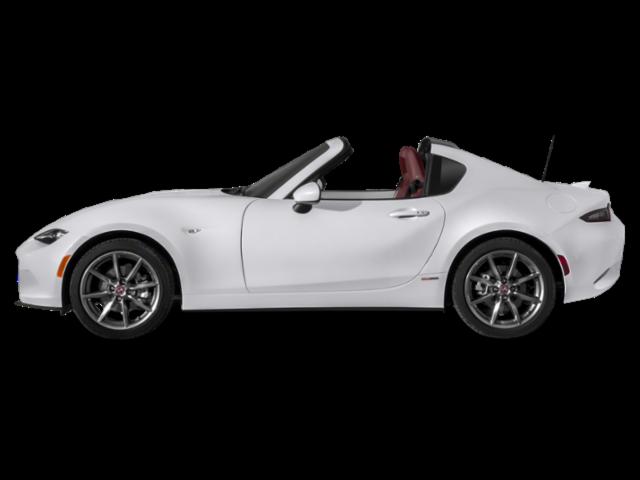 Mazda Édition 100e anniversaire Automatique 2021