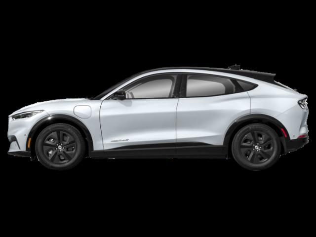 Ford Sélect PA 2021