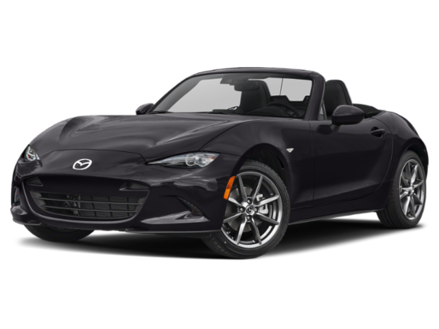 Mazda GT Auto 2020