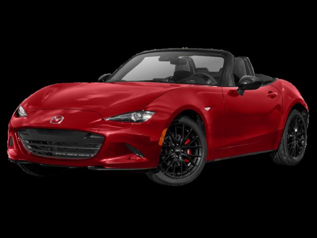 Mazda GS-P Automatique 2020