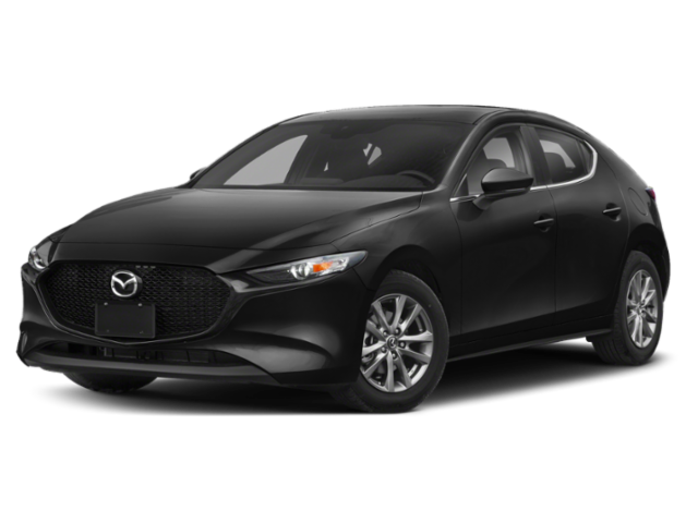 Mazda GX TA BM 2020