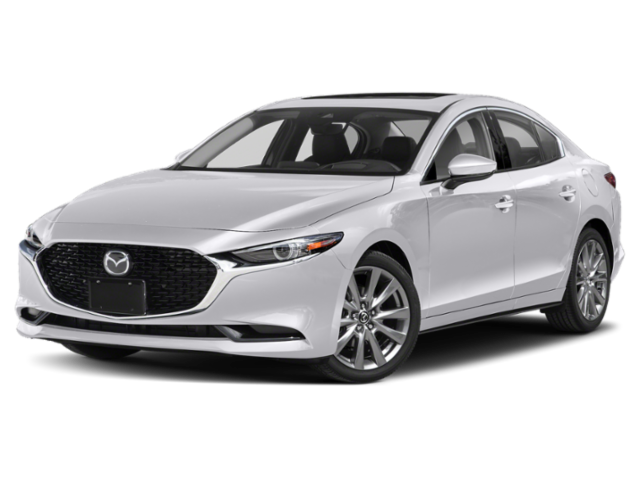 GS Auto i-ACTIV AWD
