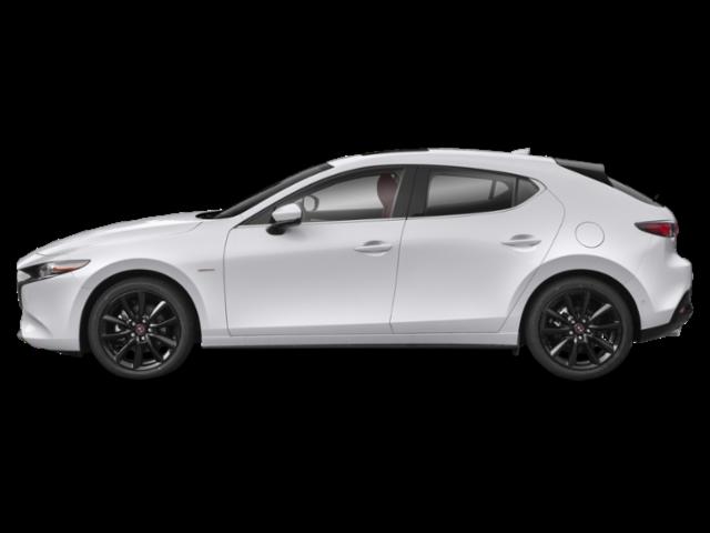 Mazda 100th Anniversary Edition Auto i-ACTIV AWD 2021