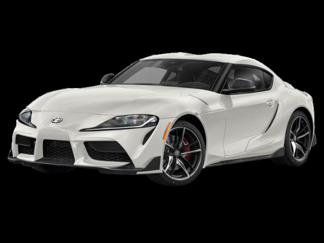 2,0 coupé