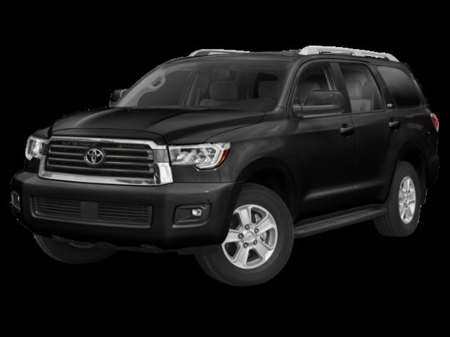 Toyota Platine 5,7 L 4RM 2021