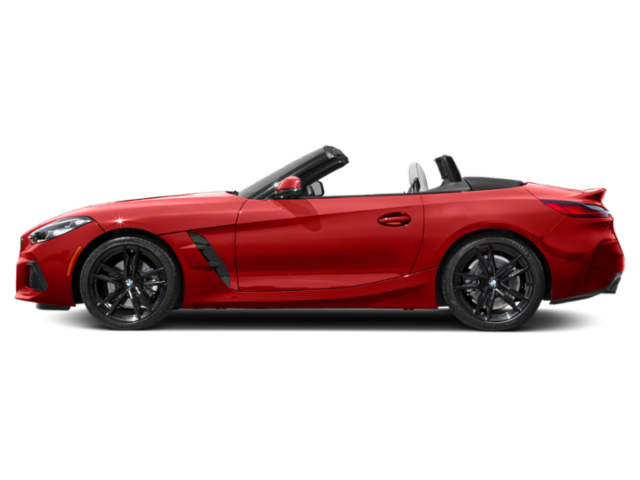 Z4 sDrive30i roadster