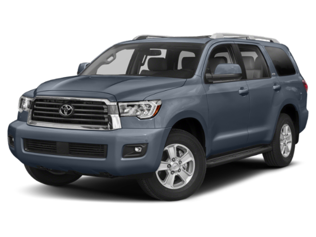 Toyota Platine 5,7 L 4RM 2020
