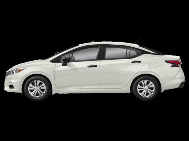 Nissan S Manuelle 2021