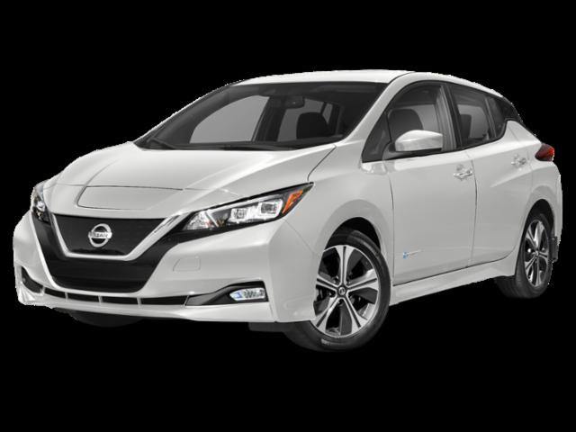 Nissan S PLUS à hayon 2021