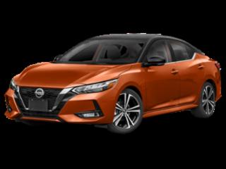 Nissan SR Manuelle 2021