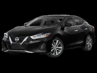 Nissan SL Sedan 2021