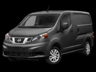 Nissan SV I4 2021