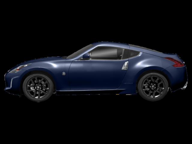 Nissan tourisme sport Automatique 2020