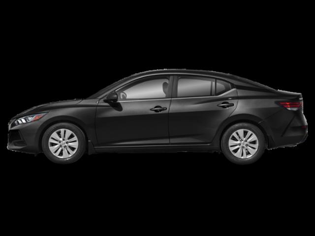 Nissan S Manual 2020