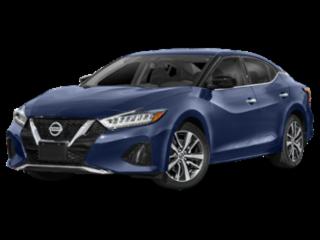 Nissan SL Sedan 2020