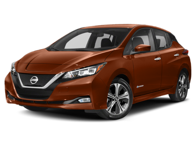 Nissan SL PLUS Hatchback 2020