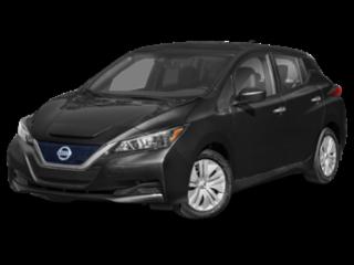 Nissan SL PLUS à hayon 2020