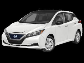 Nissan SV PLUS à hayon 2020